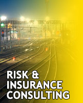 RISK & INSURANCE CONSULTING