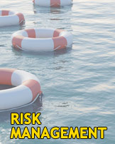 RISK ENGINEERING